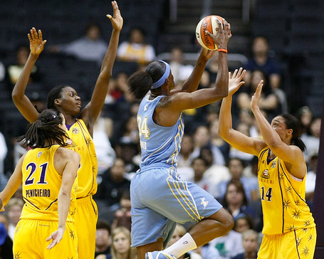 La_sparks___chicago_sky_064_medium