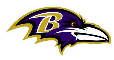Baltimore_ravens_logo_medium