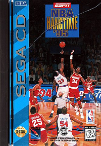 Nbahangtimecover_medium