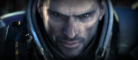 Commander-shepard-mass-effect-2-13602951-1920-1200_medium