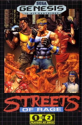 Streetsofragecover_medium