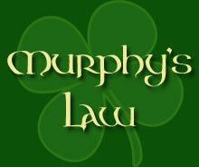 Murphy_s_law_image_medium