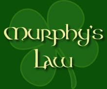 Murphy_s_law_image_medium