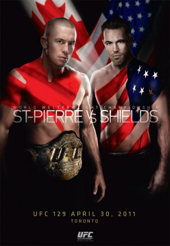 St-pierre-shields-ufc-129-fight-poster_medium