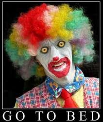 Go_to_bed_clown_medium