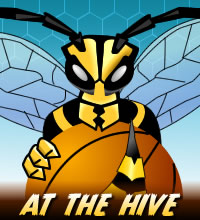 At-the-hive_medium