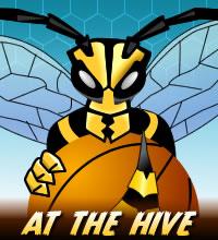 At-the-hive_medium