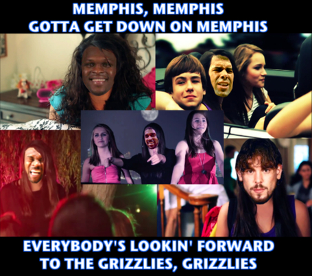 Friday_memphis_medium