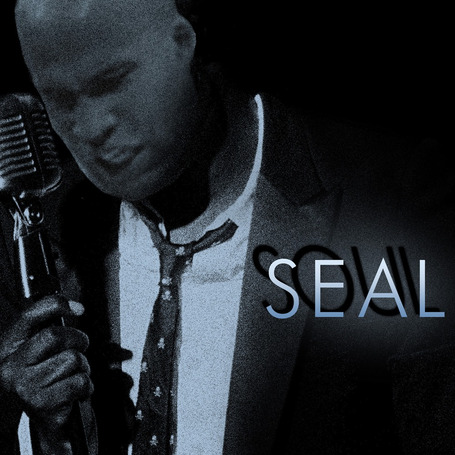 Seal_rj_medium