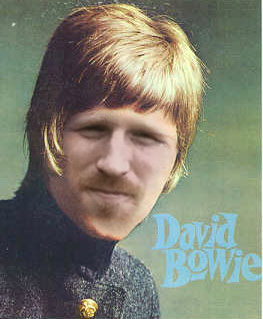David-bonner_medium