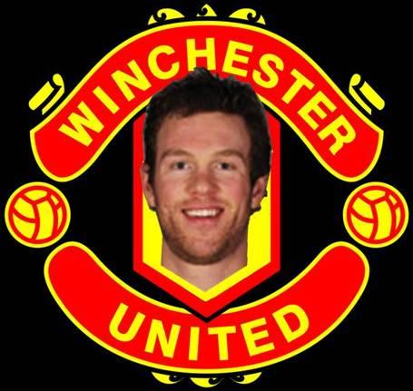 Winchester_united_medium