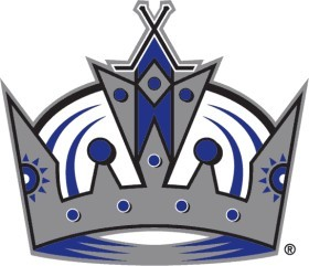 Kings_logo_medium