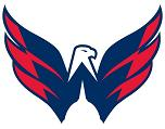 Capitals_secondary_logo_medium