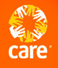 Support CARE