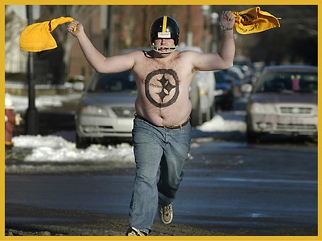 Steeler-fan_medium