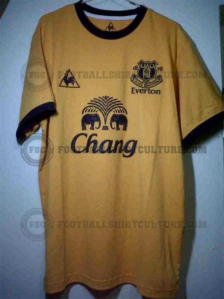Everton-away-shirt1_medium
