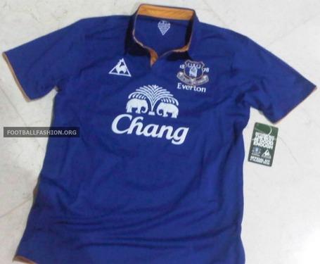 Everton-home-shirt-2_medium