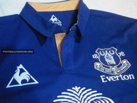 Everton-home-shirt-1_medium