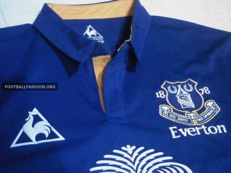 Everton-home-shirt-1_medium