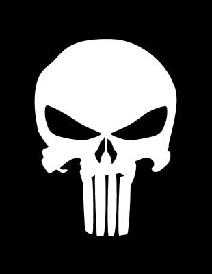 The_punisher_1__medium