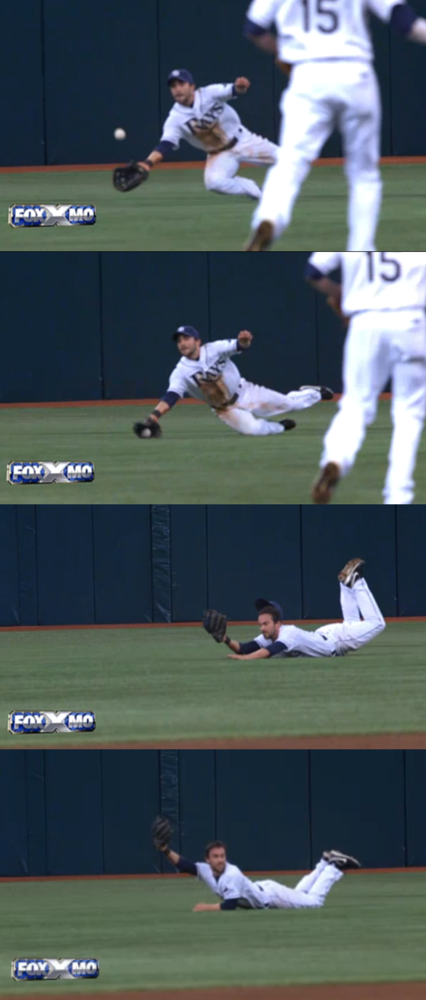 Sam-fuld-diving-catch_medium