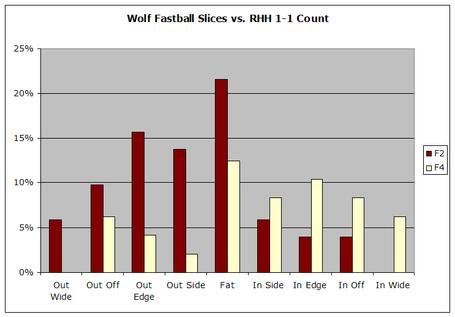 Wolf06_medium