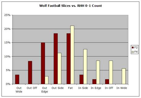 Wolf07_medium