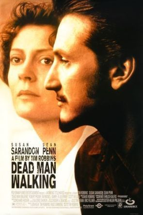Deadmanwalking_medium
