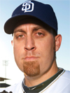 Aaron Harang