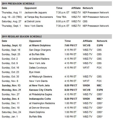 Patriots_schedule_medium