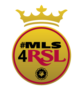 #MLS4RSL: get behind history