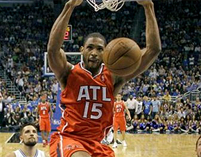 Al-horford-tz-290_medium