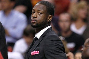 Dwyane-wade-tz-290_medium