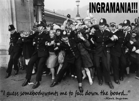 Ingramania__medium