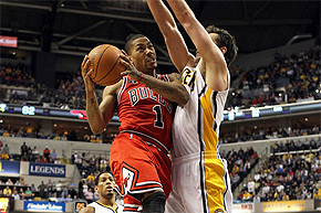 Derrickrose-tz-290_medium