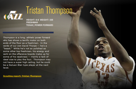 Tristan_thompson_medium
