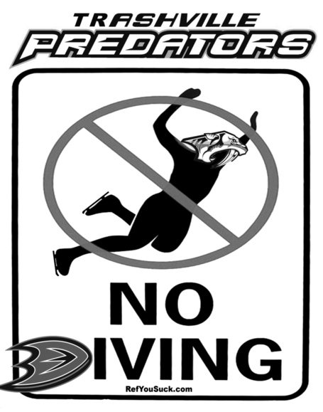 Nodiving_hondacenter_bw11x14_medium