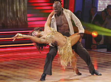 Chad-ochocinco-dwts_medium