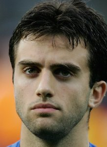 Giuseppe-rossi-avatar_medium