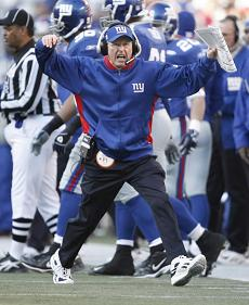 Tomcoughlin_1__medium