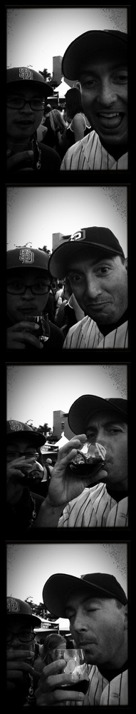 Winefest_photobooth_medium