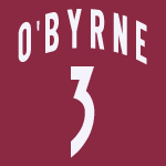 3_o_byrne_medium