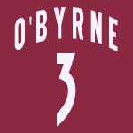 3_o_byrne_medium