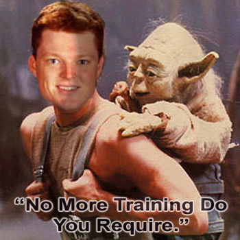 Yoda_schneider3_200_medium
