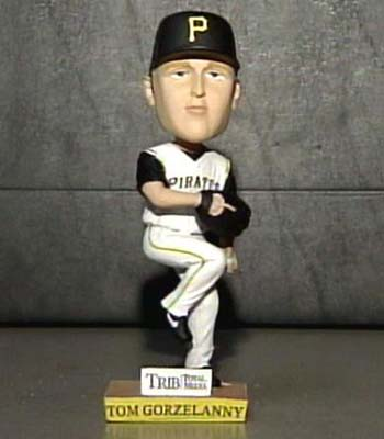 Gorzelanny_bobblehead_finger_medium
