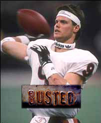Mcmahon_busted_medium