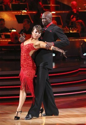 Resized_chad_and_cheryl_tango_medium