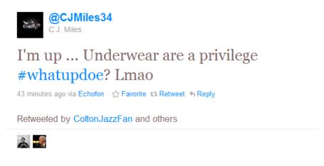 Underwear_medium