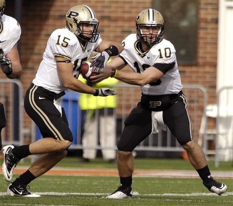 51279_purdue_illinois_football_medium