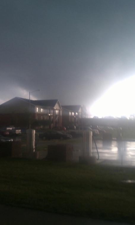 tuscaloosa tornado 2000. tuscaloosa tornado.